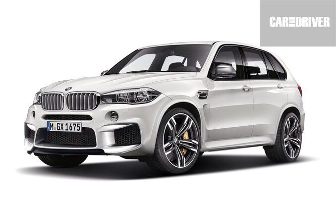 2015 bmw x5 in pearl white bmw x5 m pinterest dogs. Black Bedroom Furniture Sets. Home Design Ideas