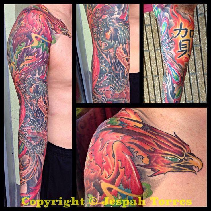 67 best albuquerque tattoos images on pinterest news for Tattoo shop albuquerque nm
