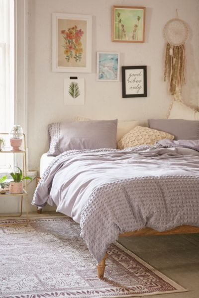 25 best ideas about purple grey on pinterest purple for Chambre urban outfitters