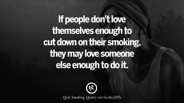 how to help someone to stop cutting themselves