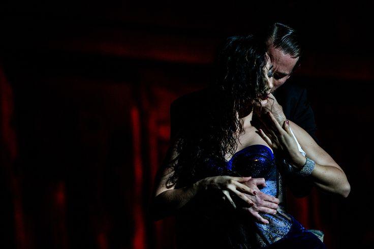 tango-show-performance-budani-08.jpg Jaimes Friedgen & Giovanna Dan performing at the Tango Evolution Show March 2015. Jaimes and Giovanna teach TANGO at LA Tango Academy: beginner tango lessons every Tuesday-Wednesday. http://latangoacademy.com