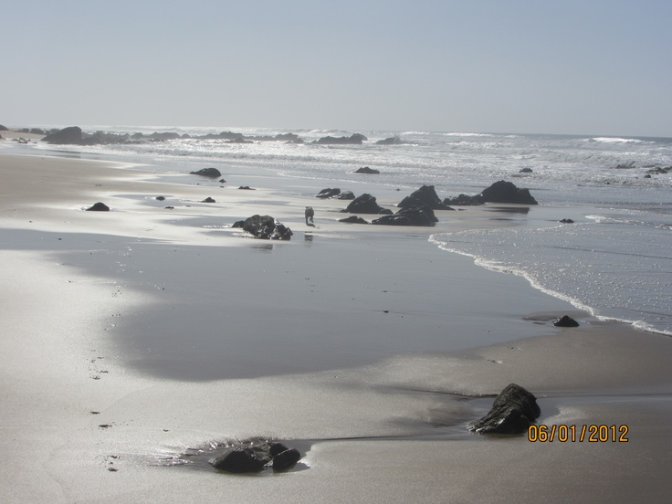 Kenton-on-Sea, South Africa