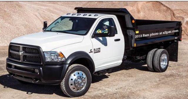 2014 dodge 4500 and 5500 truck autos post. Black Bedroom Furniture Sets. Home Design Ideas