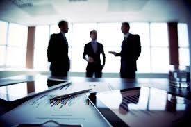 Ltd amministratore professionista esterovestizione
