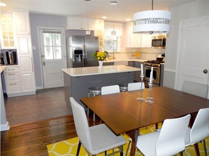 434 best ikea images on pinterest child room bedroom for Modern kitchen updates