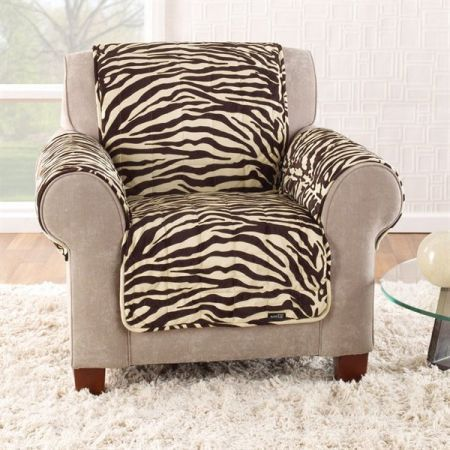Dfs Leather Sofa Bed Charlie Cort Zebra Print Couches And Ivory Ideas ...