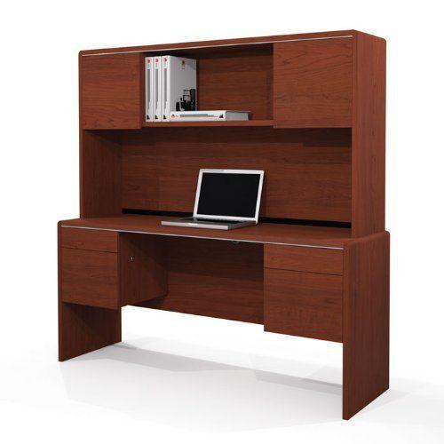 18 best home kitchen home office desks images on pinterest office desks hon office. Black Bedroom Furniture Sets. Home Design Ideas