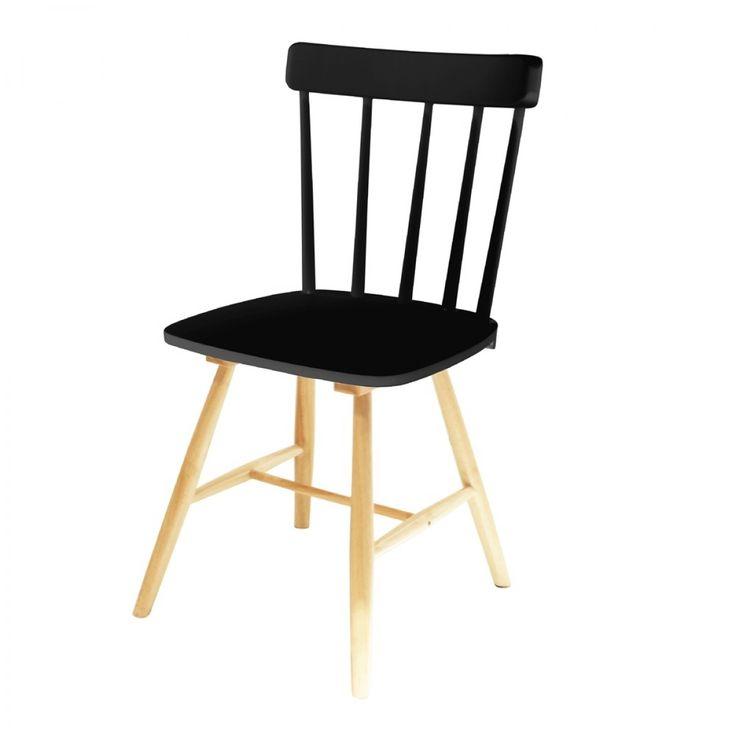 21 best images about Maison les chaises idéales on Pinterest