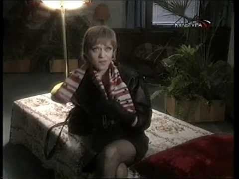 Последний Пылкий Влюблённый (1989) - YouTube