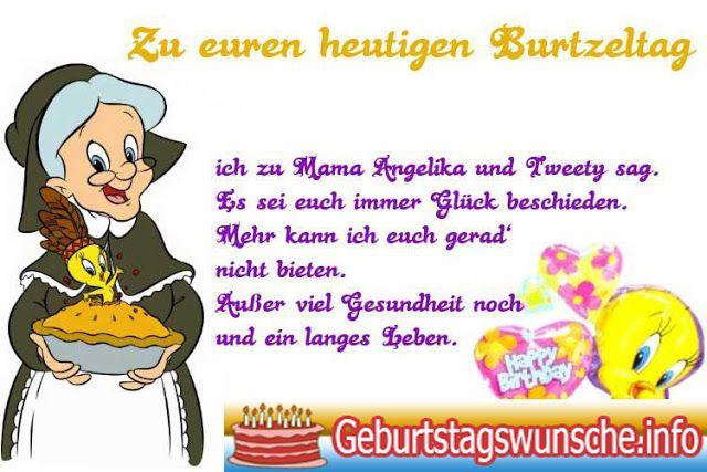 Happy Birthday Liebe Mama Alles Gute Zum Geburtstag Youtube