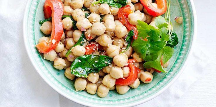 https://simplyyou.carrefour.eu/nl/recept/salade-van-kikkererwten-met-spinazie-en-gegrilde-paprika