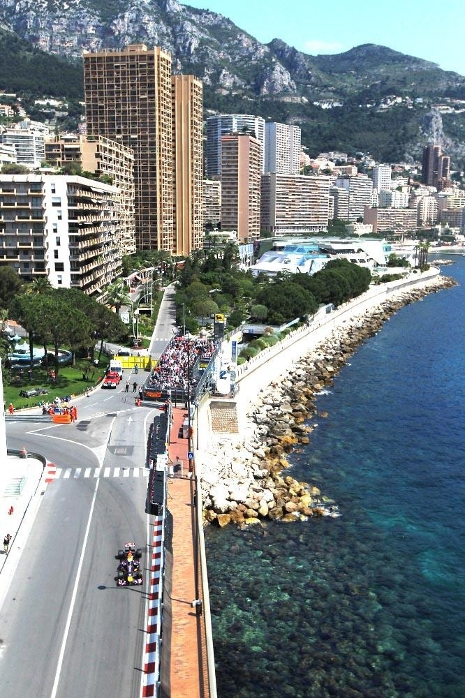 Monaco destination awesome monte carlo pinterest monaco monte carlo pinterest monaco destinations and monte carlo publicscrutiny Choice Image