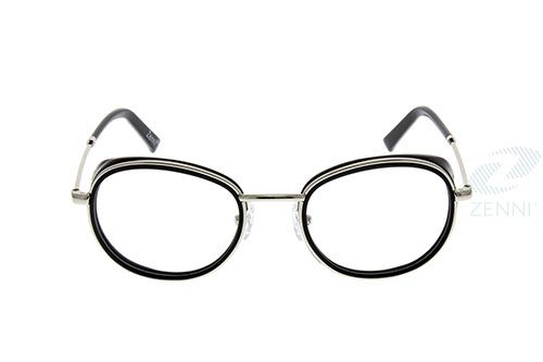 27 Best images about Glasses on Pinterest Temples ...
