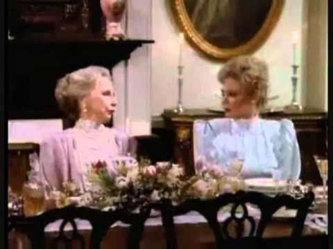199 Best Images About Designing Women On Pinterest