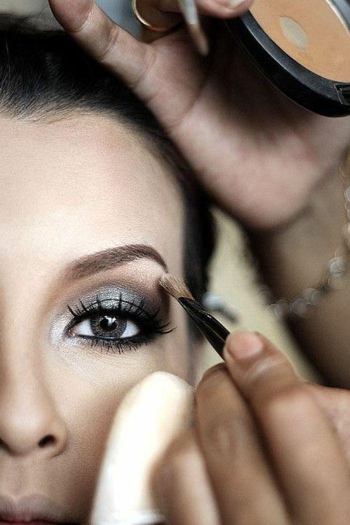maquillage artistique professionnel pas cher