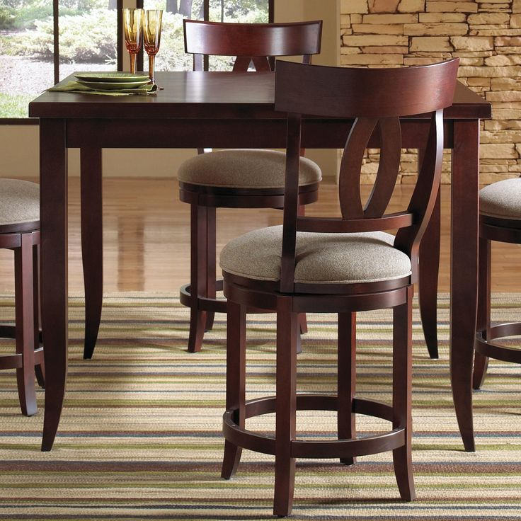 Dining Room Table High Dining Room Table High Kitchen Tables