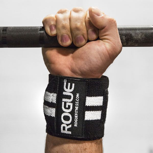 Best rogue fitness ideas on pinterest crossfit