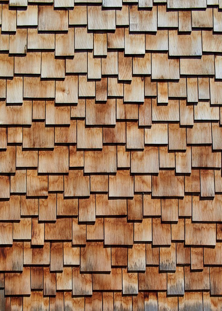 Best 17 Best Decorative Wood Shingles Images On Pinterest 400 x 300
