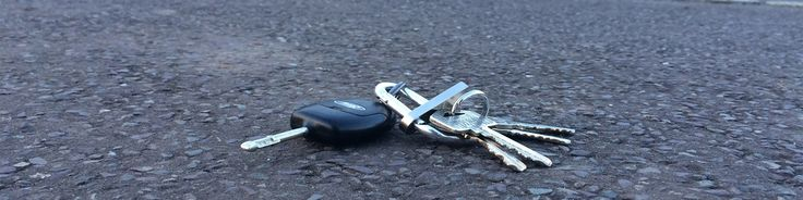Lost car key replacement Toowoomba