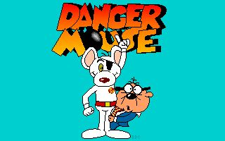 What and Who is Dangermouse? - http://www.dangermouse.org/what.html