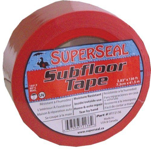 15 Best Superseal Products Images On Pinterest Basement