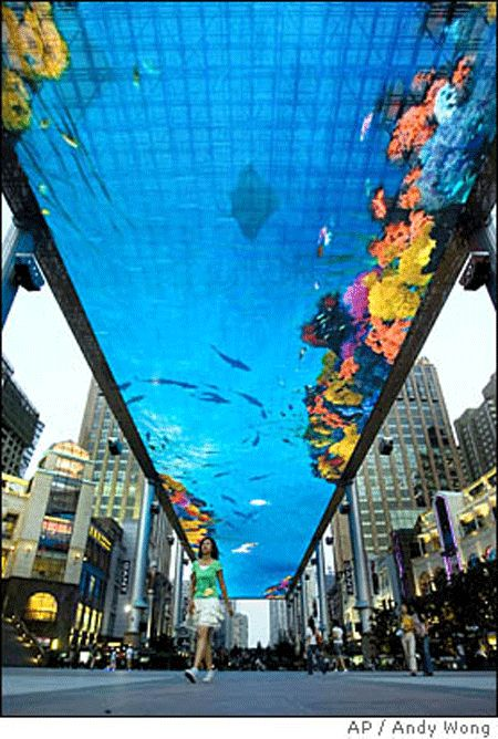 large led display - Google Search