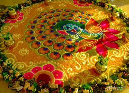 best tamil nadu images chennai incredible beautiful rangoli for pongal festival