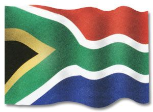 20 Fun & Interesting Facts about South Africa