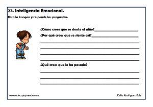 inteligencia emocional 1_023 -