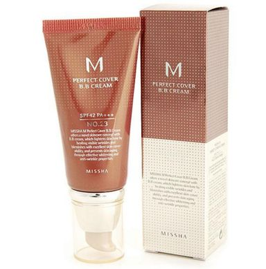 missha singapore missha singapore outlets missha singapore products buy missha singapore missha korea missha bb cream review missha bb cream missha sg missha perfect cover bb cream http://1030am.com/brands/missha.html