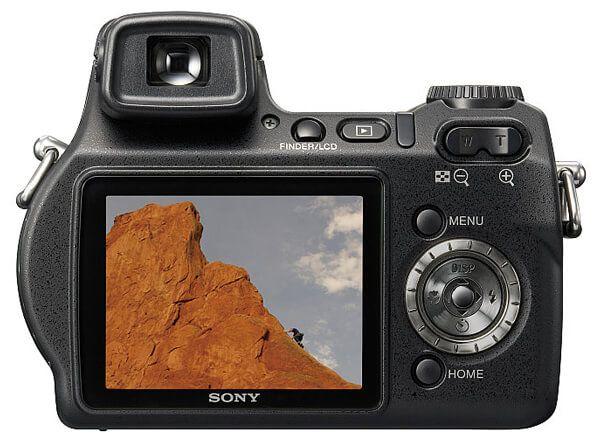 """#Sony DSC-H7  636  3490.00    #фотокамера с суперзумом матрица 8.29 МП (1/2.5"""") съемка видео оптический зум 15x экран 2.5"""" вес без элементов питания 375 г режим макросъемки         Подробней: https://skupka48.com/catalog/kompaktnye_fotoapparaty/sony_dsc_h7/?utm_source=pinterest&utm_medium=pinterest&utm_campaign=pinterest&utm_term=pinterest&utm_content=pinterest"""