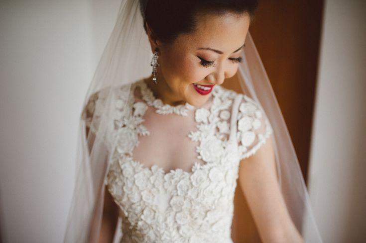 © Fotografamos www.comobranco.com @marryinportugal #comobrancoweddings