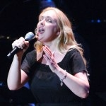 The last song recorded by Mindy McCready......she commited suicide on Sunday, February 17th, 2013. Rest in Peace.
