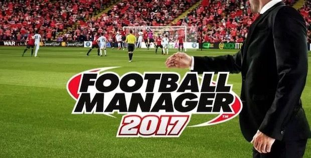 Download gratis Football Manager 2017 (beta) Ecco come scaricare gratis la beta di Football Manager 2017!   Oggi esce ufficialmente la beta di Football Manager 2017 e per tutti gli appassionati è possibile scaricarla gratis senza alcun costo  #footballmanager2017 #download #beta