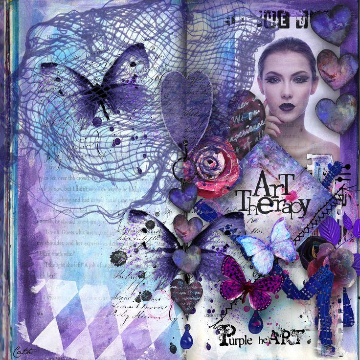 GTD_Purple Heart_ septembre 2016