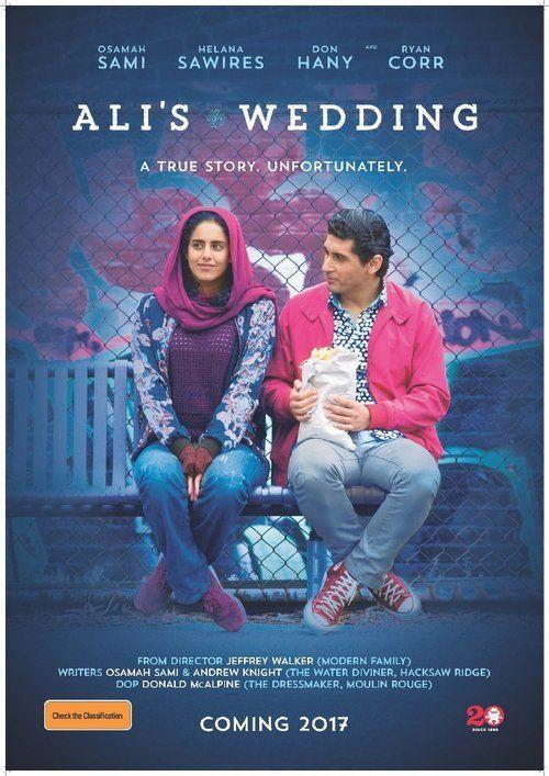 Ali's Wedding 【 FuII • Movie • Streaming | Download  Free Movie | Stream Ali's Wedding Full Movie Online HD | Ali's Wedding Full Online Movie HD | Watch Free Full Movies Online HD  | Ali's Wedding Full HD Movie Free Online  | #Ali'sWedding #FullMovie #movie #film Ali's Wedding  Full Movie Online HD - Ali's Wedding Full Movie