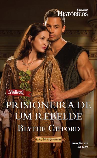 Falando sobre livros: [LANÇAMENTOS] Romances Harlequin em Novembro!