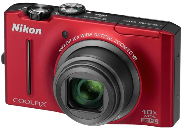 Find Latest Nikon Digital Camera Price List in India at pricedealsindia.com Get best Deals.... http://www.pricedealsindia.com/camera/nikon-digital-camera-price-list-in-india.php
