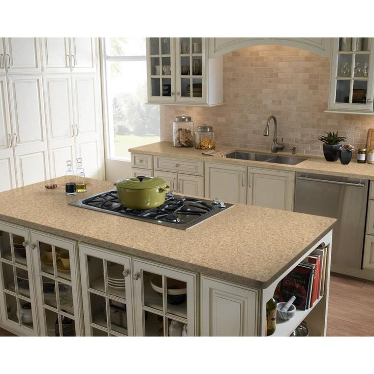 Inexpensive Kitchen Countertops Options Portable Island Target 85 Best Idears Images On Pinterest | Upper ...