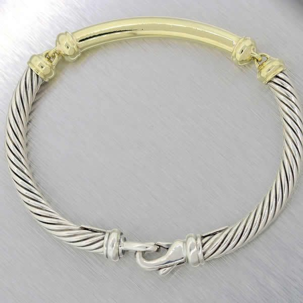 48 best Bracelets images on Pinterest Html Yellow and Jewelry