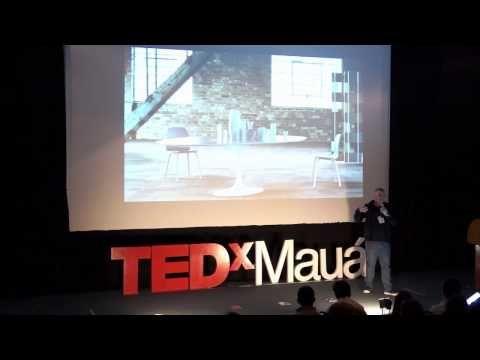 Economia circular | Guilherme Brammer | TEDxMauá - YouTube