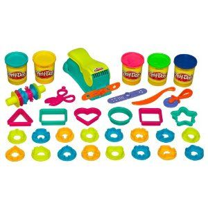 1000 Ideas About Play Doh Games On Pinterest