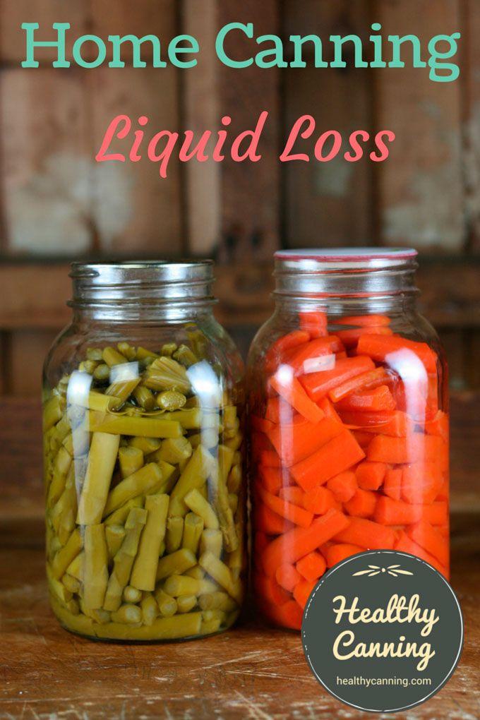 Liquid cialis shelf life