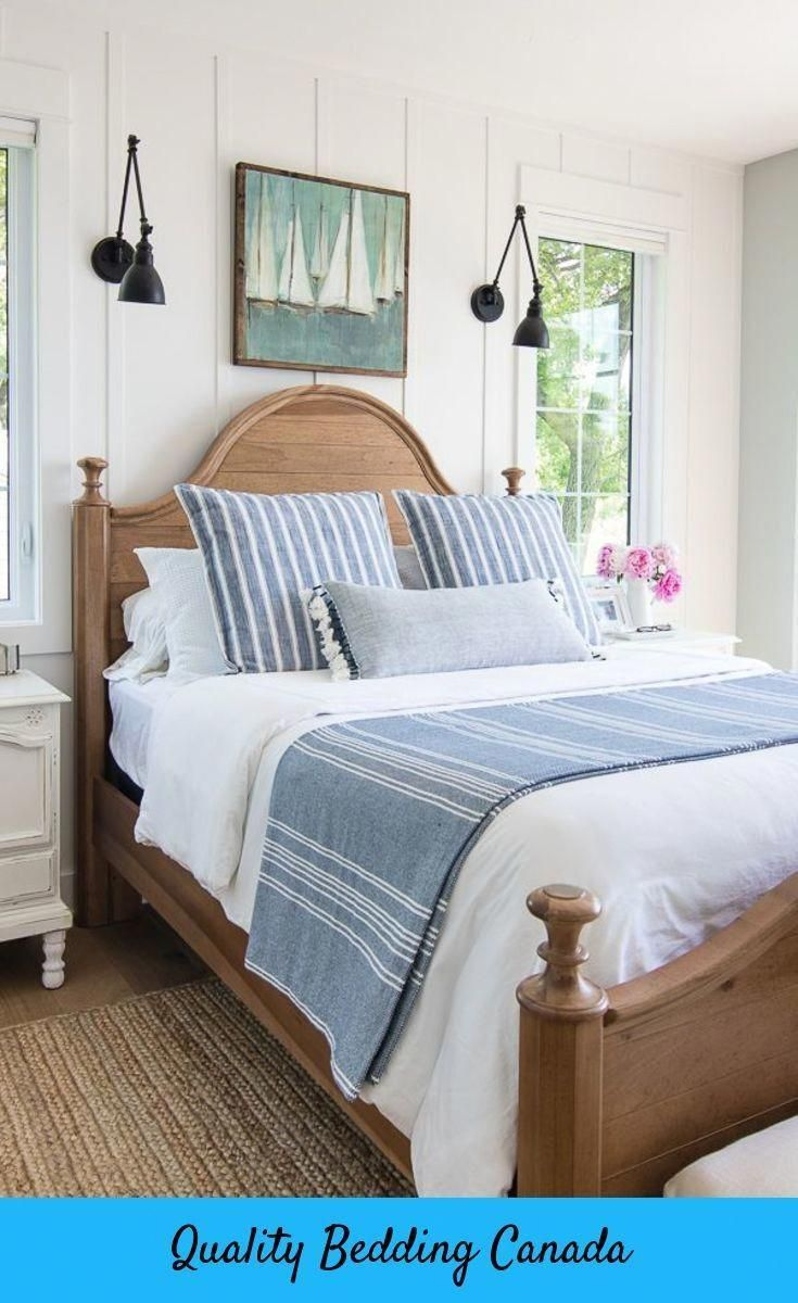 Luxury Bedding Sets For Less Beddingsetsonline Product Id 3358849649 Bedsheetsquality