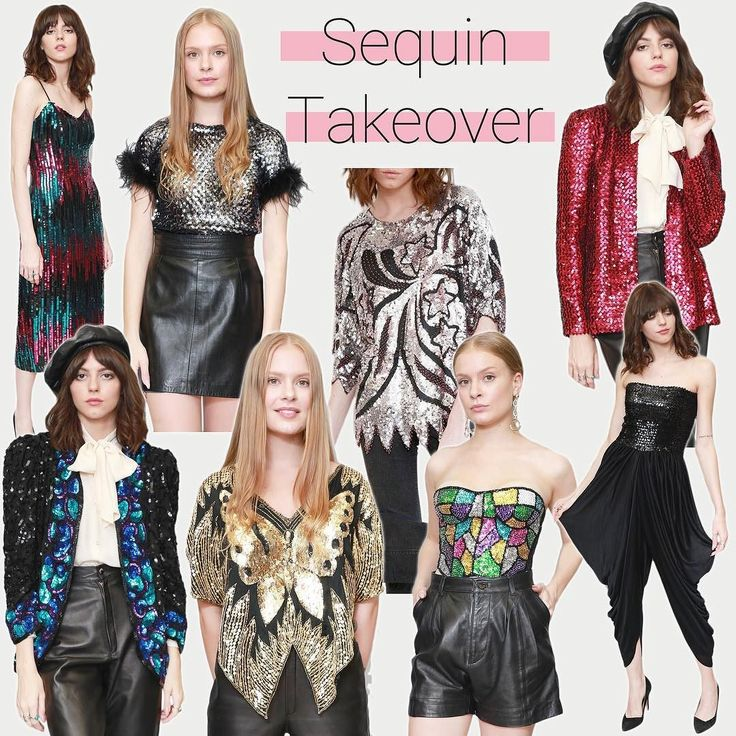 Sequin Takeover  We've got sequins dropping online @asosmarketplace @etsy and in store @topshop Oxford Circus  get your glitz on   #peekaboo #vintage #asosmarketplace #etsy #topshop #fashio #shopping #style #outfits #sequins #glitz #glam #sparkle #shine #party #festive #shopping ##peekaboovintage  Peekaboovintage.com