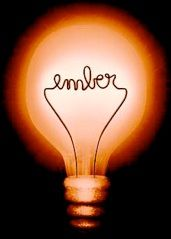 The City of Ember Activities