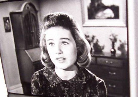 102 Best The Patty Duke Show Images On Pinterest