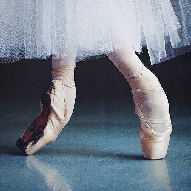 Ksenia Zhiganshina, Bolshoi Ballet \\ Photographer - Darya Volkova