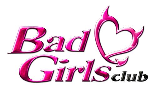 I think because these girls act and say things I would never makes me watch this wreck of a show. #BadGirlsClub #badgirls #oxygen