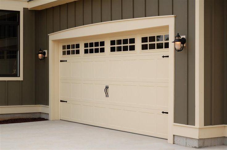 25 best ideas about chi garage doors on pinterest for Garage door repair round lake il